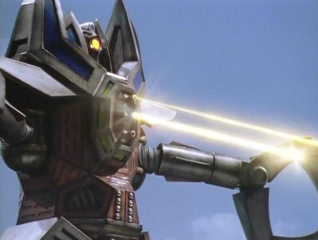 File:Guinje Robot Mode Machine Guns.png