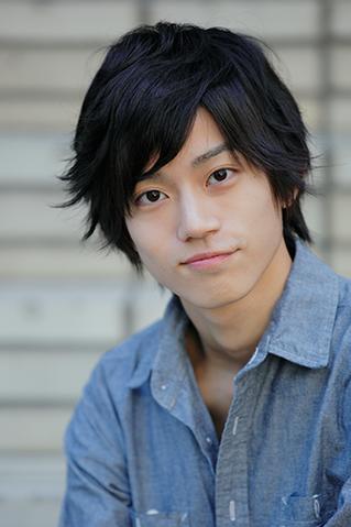 File:Kensuke Takahashi.png