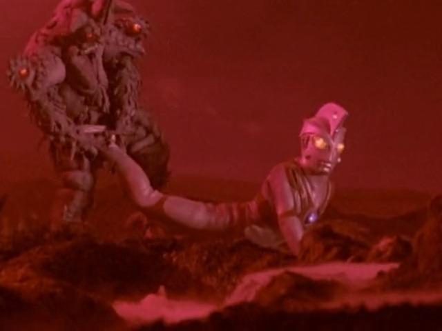 File:Mazaron Man v Ultraman Ace II.png