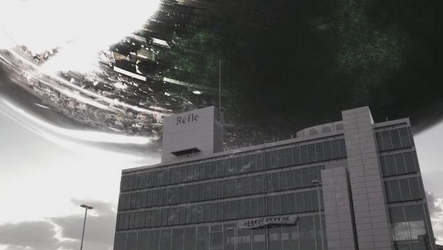 File:Argos sphere.png