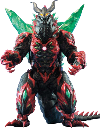File:Belial arch.png