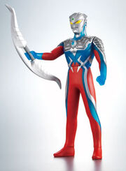 UHS-Ultraman-Zero-Zero-Twin-Sword-Full-Clear