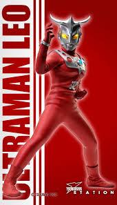File:Ultraman-Leo 35.jpg