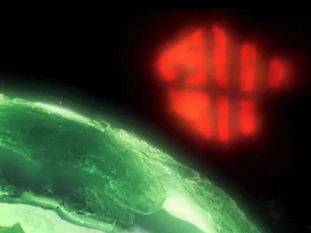 File:Ultraman Belial Ultra Sign.jpg