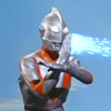File:Battle-Ultraman.jpg