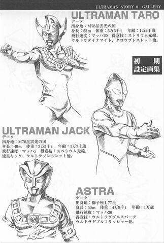 File:Story0 Taro Jack Astra Profiles.JPEG