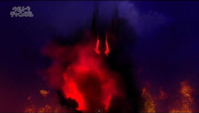 File:Dark Spark Power.JPG
