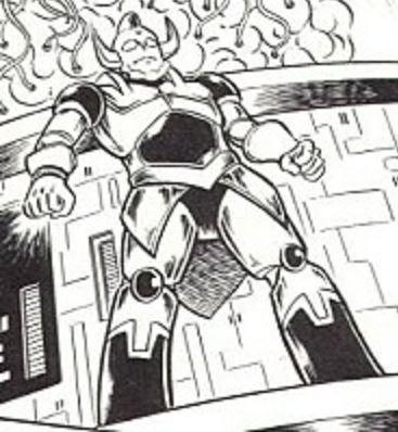 File:Unidentified Ultraman4.JPG