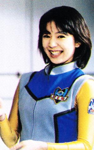 File:Atsuko Sasaki I.png