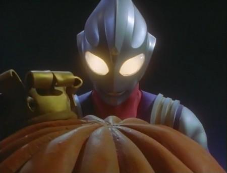 File:Ultraman-tiga-8.jpg