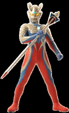 File:Ultraman Zer0.png