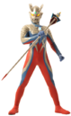 Ultraman Zero (character)