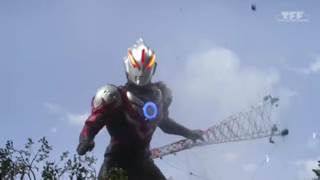 File:Orb Thunder Breaster loses control and destroys a high-tension pole.png