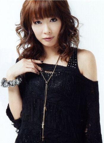 File:Sachi Kokuryu.jpg