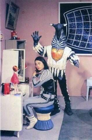 File:Alien Pegassa 3.jpg
