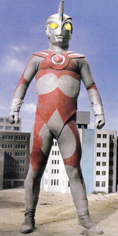 File:Ultraman Ace A in city.png