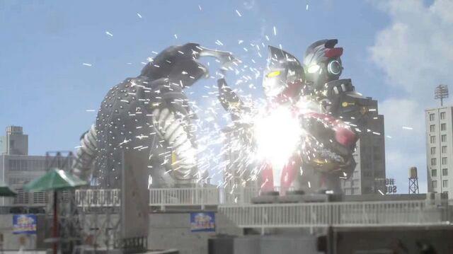 File:Ultraman X-Zetton Screenshot 005.jpg