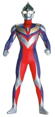 File:Tiga Ultraman.jpg