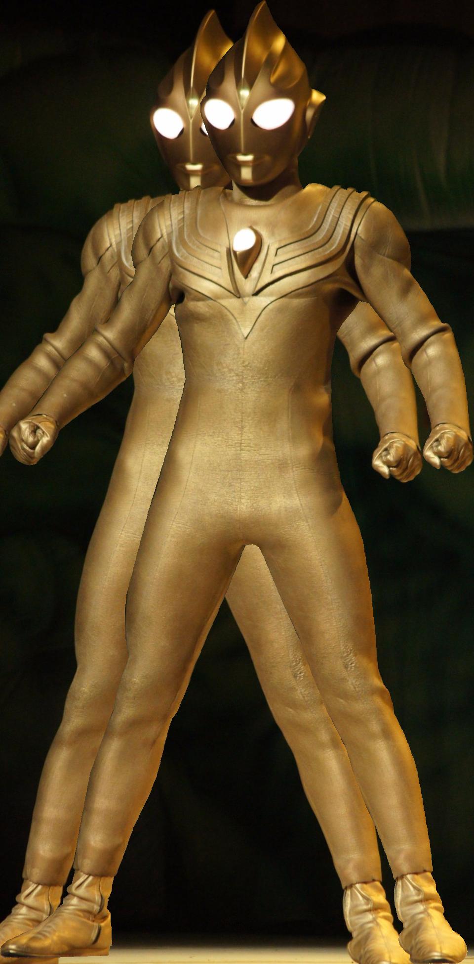 File:Ultraman Tiga Charecter Gritter.png