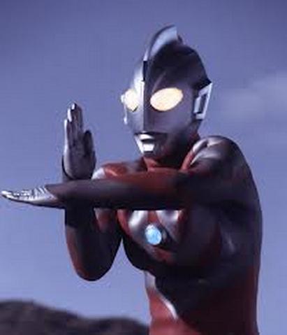 File:Ultraman Neos II.png