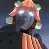 File:Battle-BigO.jpg