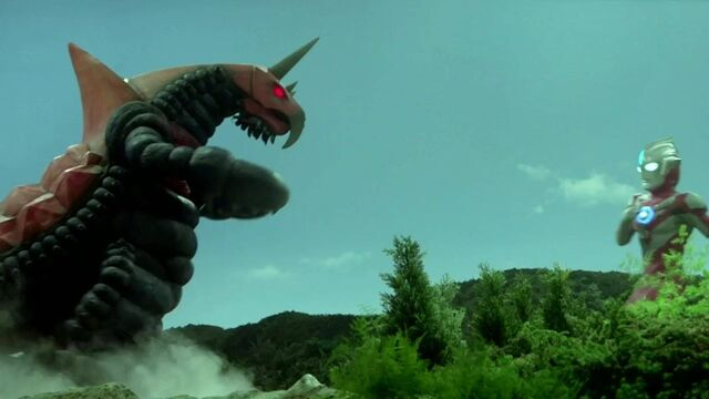 File:Img-ultraman-orb-the-origin-saga-06-183.jpg