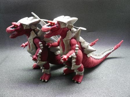File:Demagorg toys.jpg