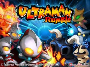 File:Ultraman Rumble 1.jpg