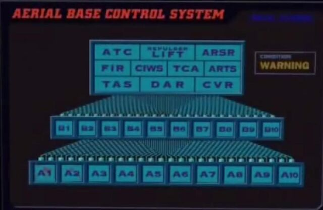 File:Aerial base control systems.JPG