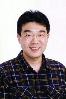 Hisanori Koyatsu