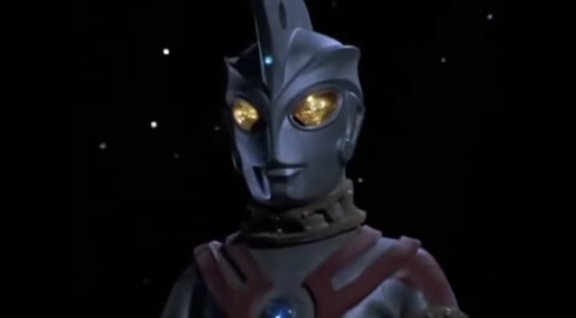 File:Ace Robot Rise 2.png