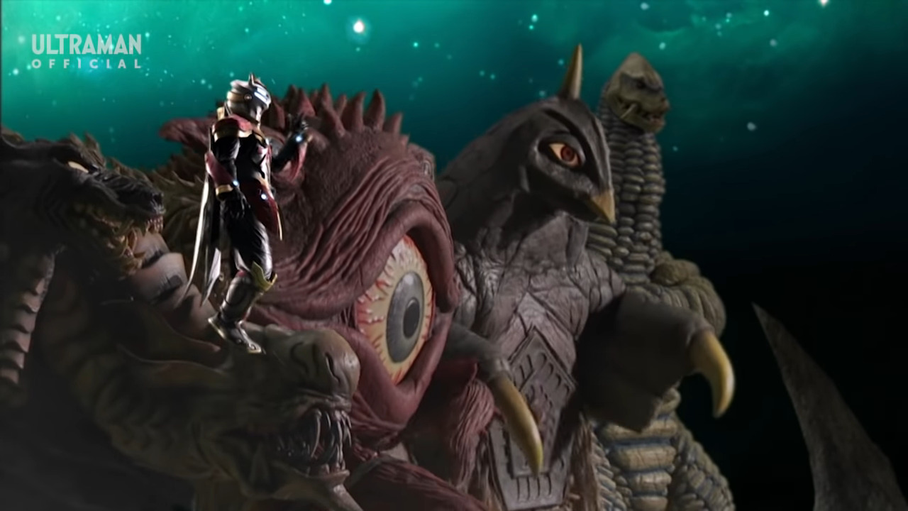 File:Alien Bat and The Four Beast Warriors of Hell.jpg
