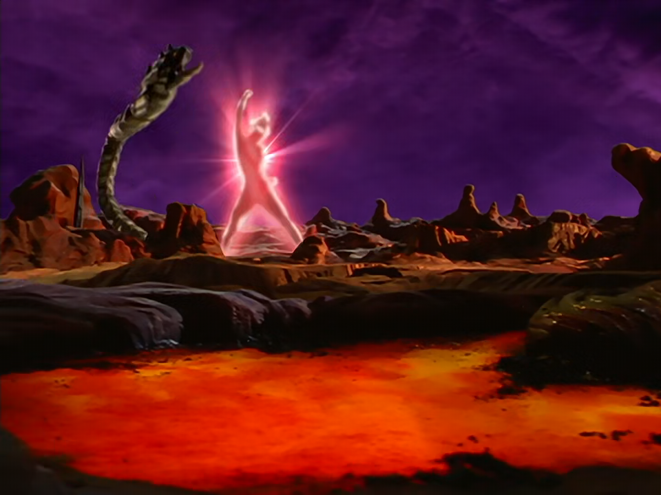 File:Gaia vs Dragon.png