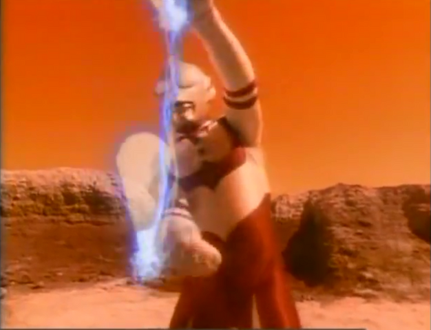 File:Great's Burning Plasma.png