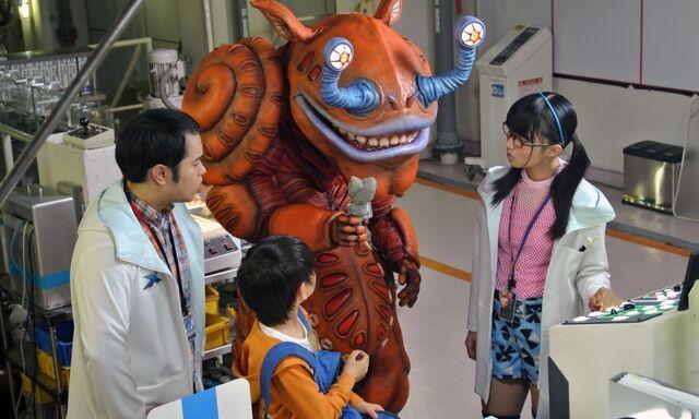File:Ultraman-x-pr-photo-17.jpg