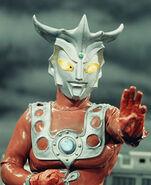 Ultraman-Leo 10