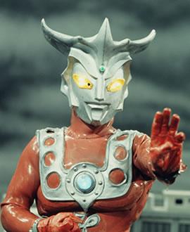 File:Ultraman-Leo 10.jpeg