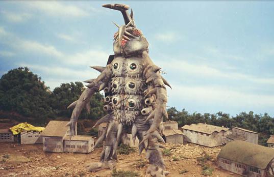 File:Satan-Beetle I.png