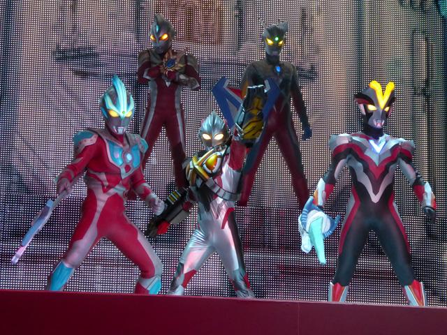 File:Ultramanfestival2015-7.jpg