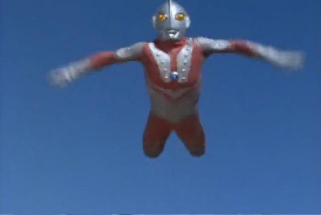 File:Zoffy jump.png