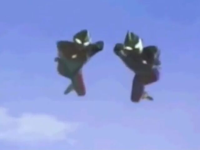 File:Double Flying Punch.jpg
