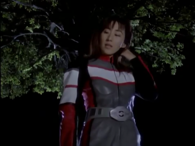 File:Ryo look at Asuka when he said he was a pitcher.png