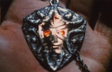 File:Mirror pendant (mirrorman).png