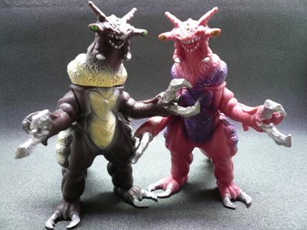 File:Sildron toys.jpg