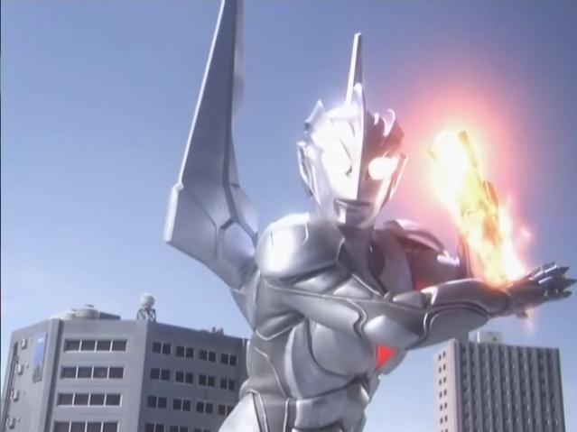 File:Ultraman Noa 5.png