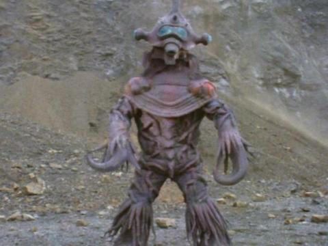 File:Alien Kaan.jpg