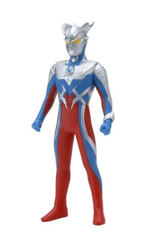 File:Ultra-Big-Sofubi-Ultraman-Zero.jpg