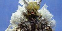 Alien Plachiku
