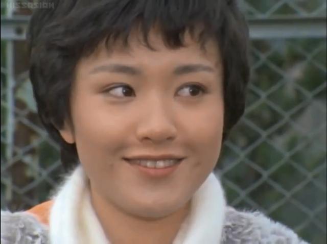 File:Ryoko ''teases'' Takeshi by telepathy.png