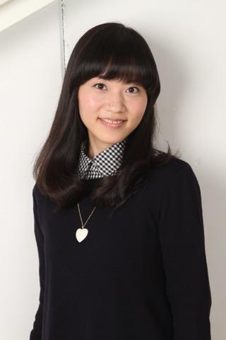 File:Akiko Tanaka.jpg